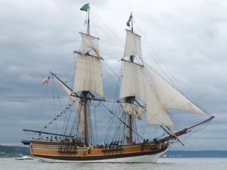 Tall Ships post-3
