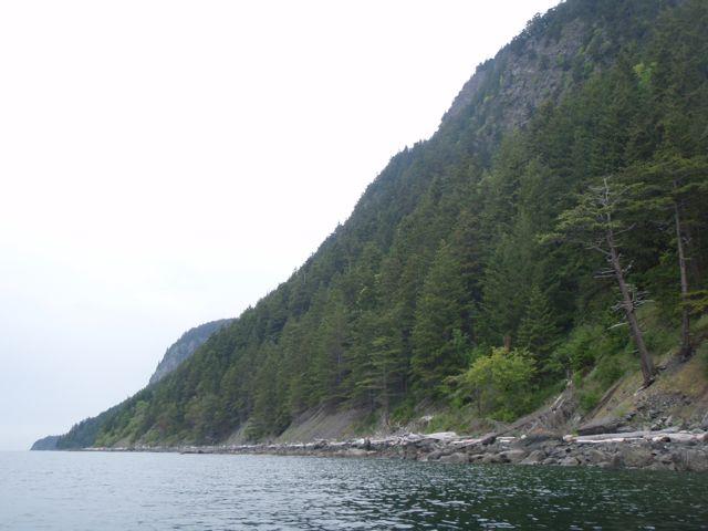 Lummi Island-4