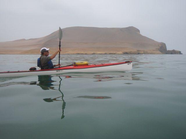 Peru Sea Kayaking-37