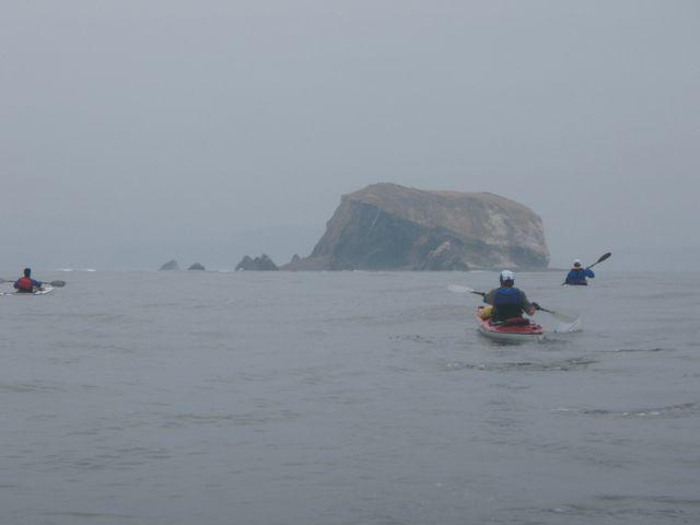 Peru Sea Kayaking-51