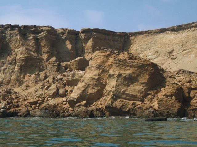 Peru Sea Kayaking-69