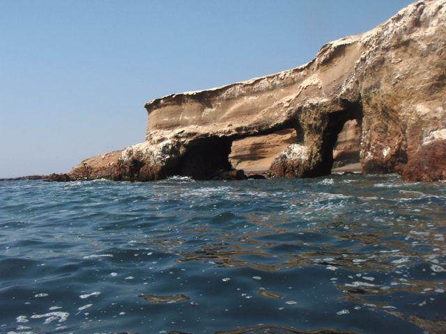 Peru Sea Kayaking-72