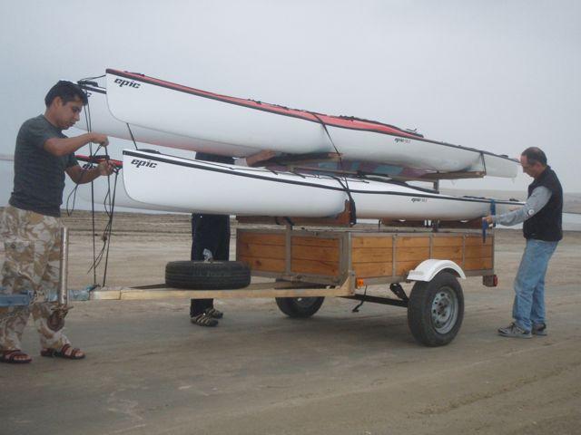 Peru Sea Kayaking-33