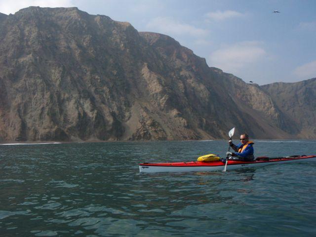 Peru Sea Kayaking-63