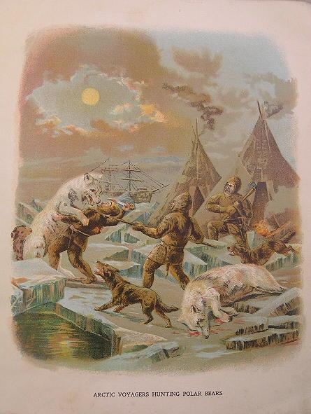 Boys_Hunting_Book_1890_3