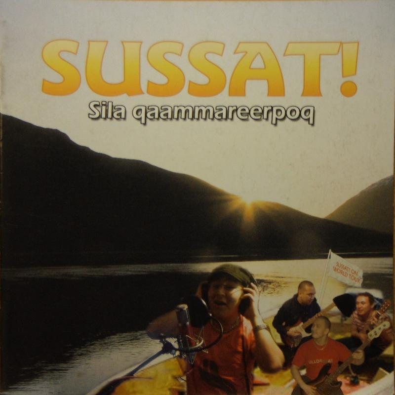 Dubcast 15 CD