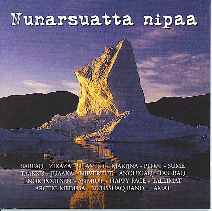 Dubcast 12 CD
