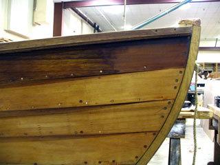 Littleboats2