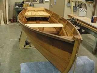 Littleboats3