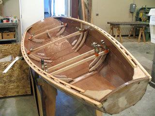 Littleboats4
