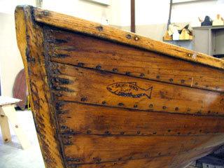 Littleboats5