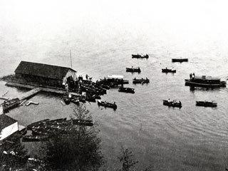 Littleboats7
