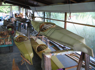 Skinboats5