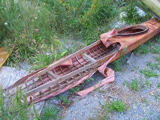 Skinboats7