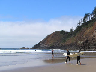 Cannonbeach4