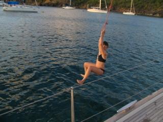 Tarzan_jump_1
