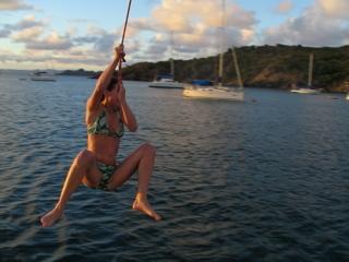 Tarzan_jump_2
