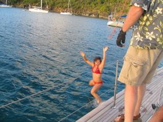 Tarzan_jump_3