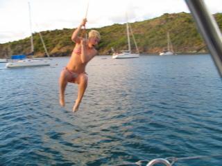 Tarzan_jump_7