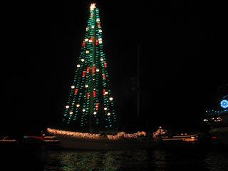 Christmasship2
