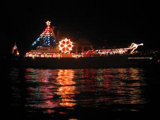 Christmasship3