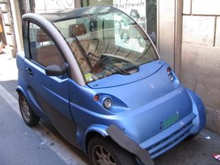 Funny_car1