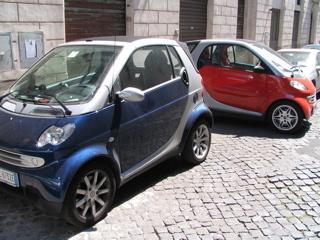 Funny_car_2
