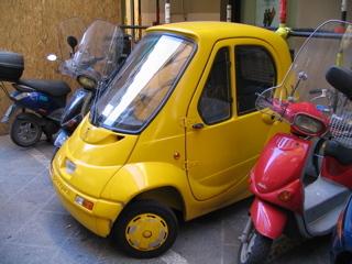 Funny_car_3
