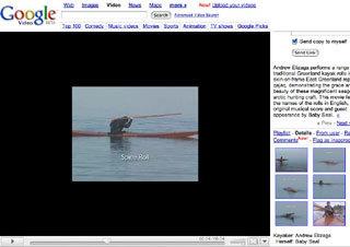Googlevideo2