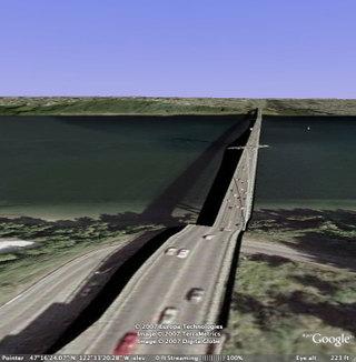 Narrowsfloatingbridge